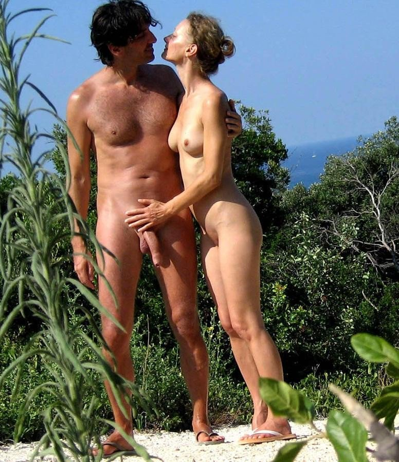 natural-couples-nude-ana-carolina-nude-pictures