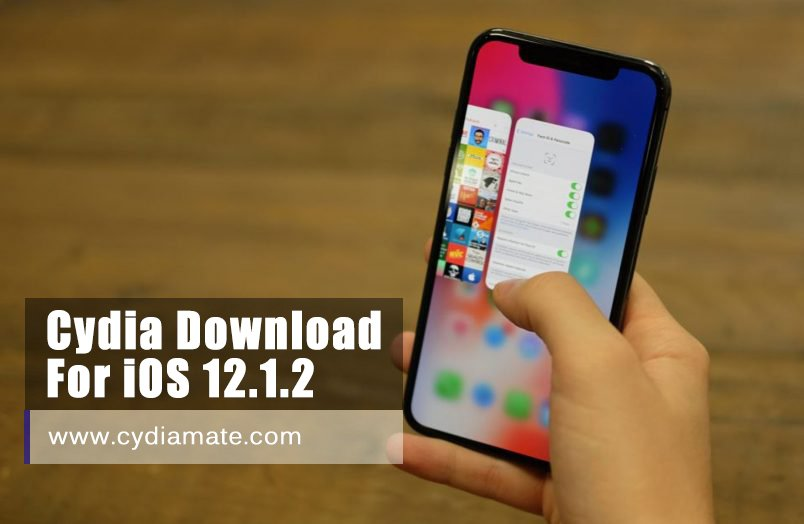 Cydia download on Twitter: