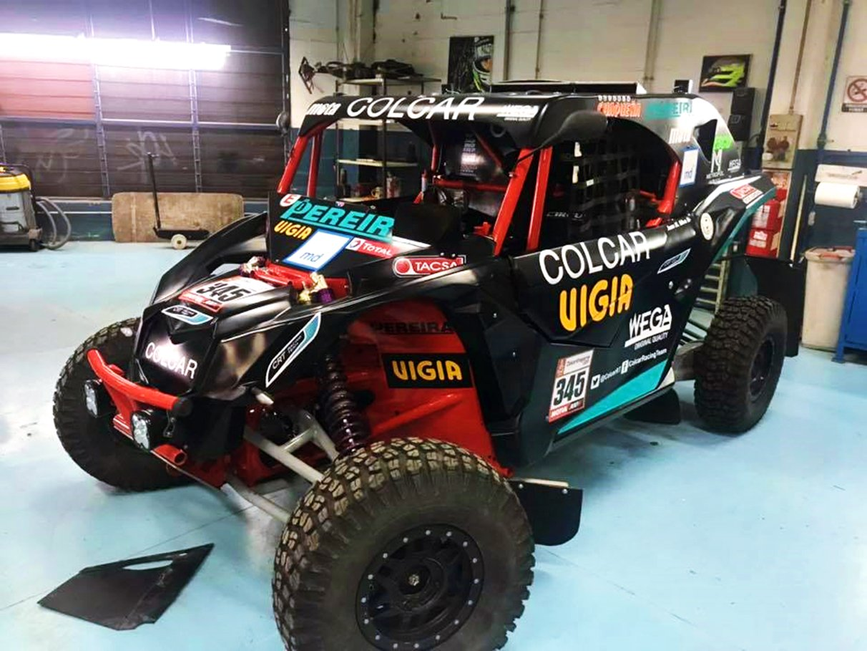 Dakar 2019 DvrVHgVX4AAN07-
