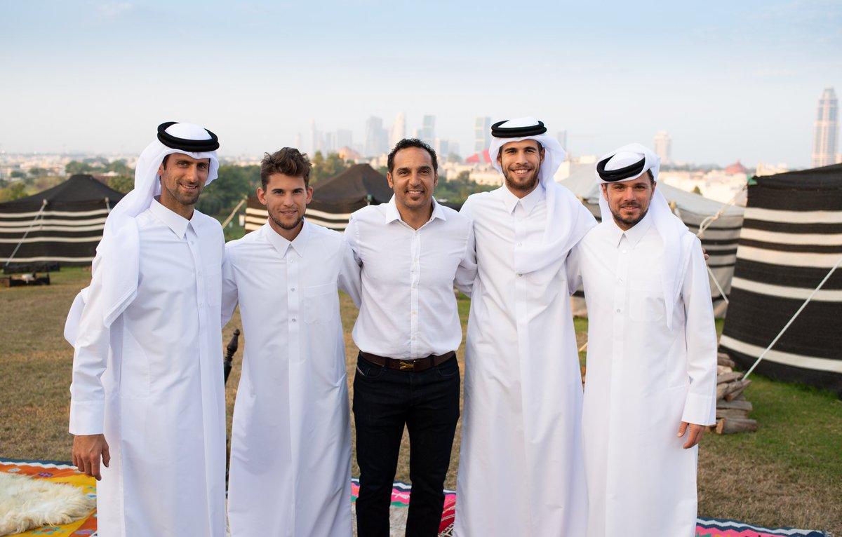 Doha 2019 ATP-250 DvrZiEHWoAAT_mx