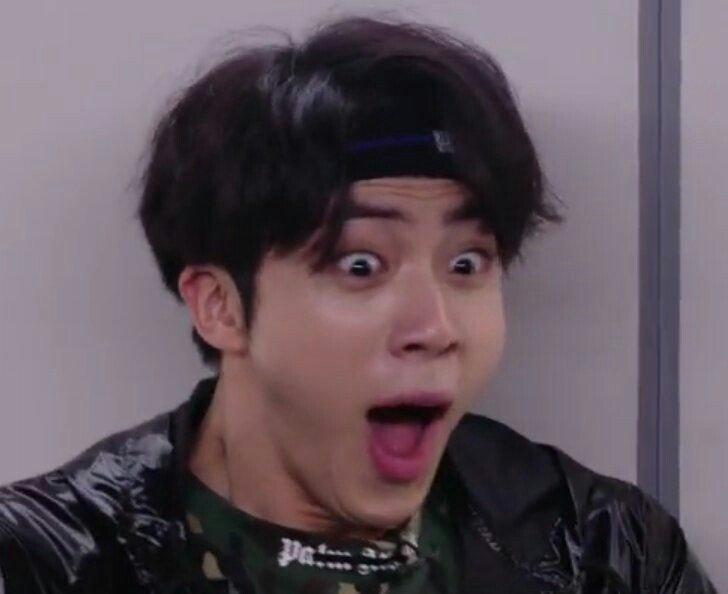 Whhhaaaaaaaaaaaa JIMINHAAAAAAA!!! #JIMIN #약속 #WE_PURPLE_V