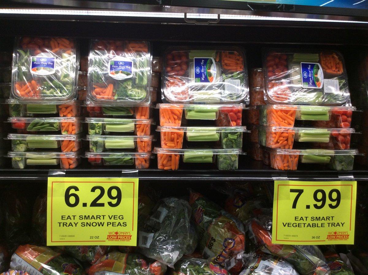 Peachy Woodmans Food Market On Twitter Veggie Trays Perfect Grab Beutiful Home Inspiration Aditmahrainfo