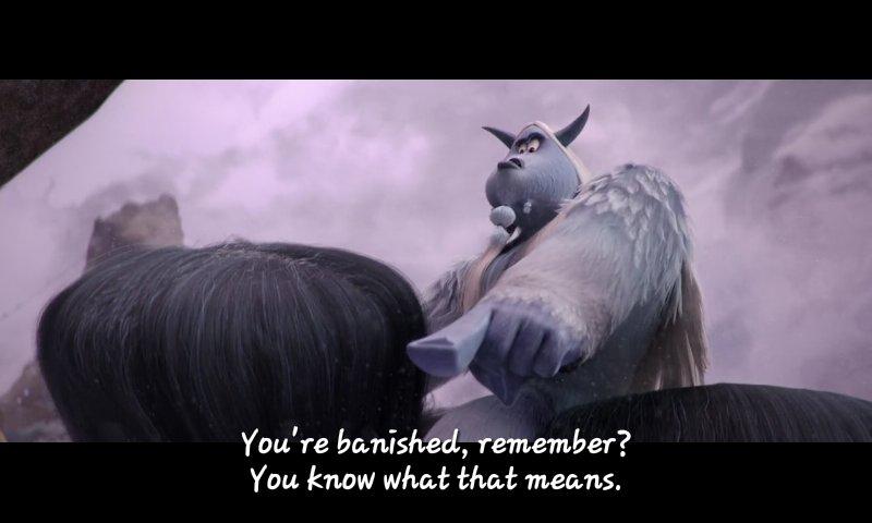Movie Movie Movie On Twitter Smallfoot 2018 Channingtatum Jimmytatro