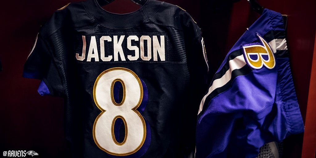 0848bc9c Baltimore Ravens on Twitter: