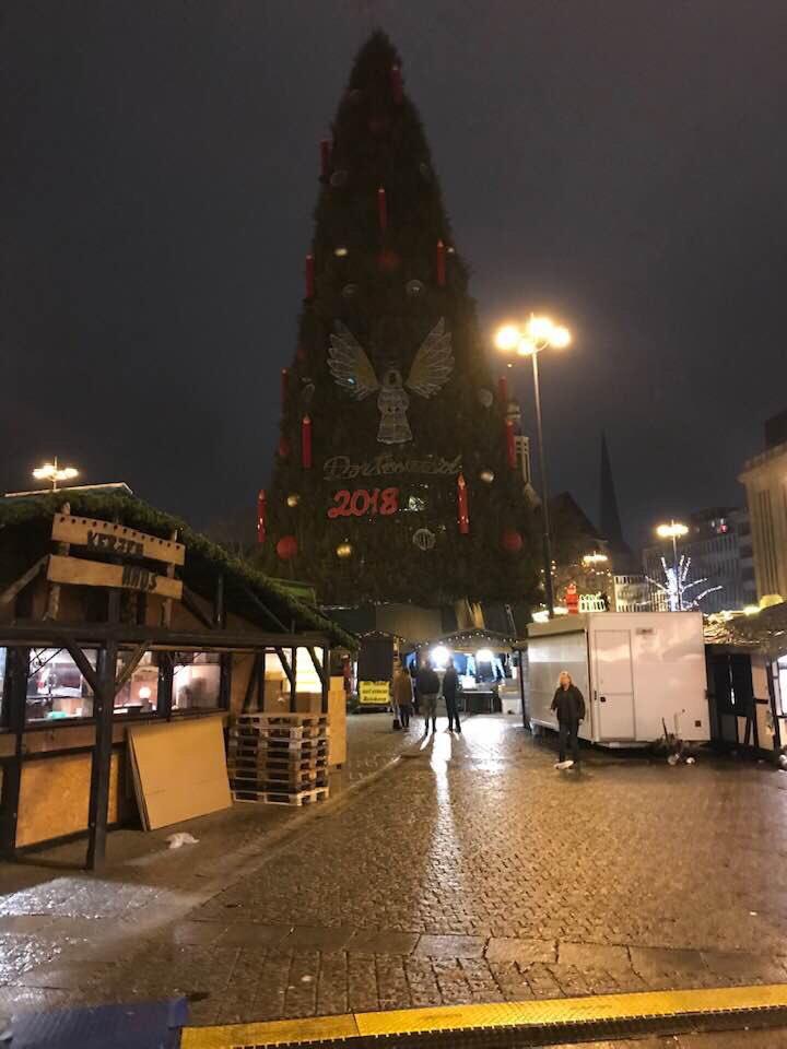 Weihnachtsmarkt Ende.Weihnachtsmarkt Hashtag On Twitter