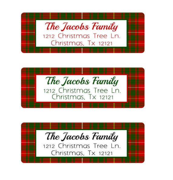 mary lou on twitter christmas return address labels envelope seals