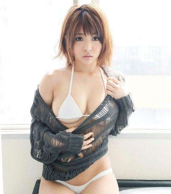 hot japan girls