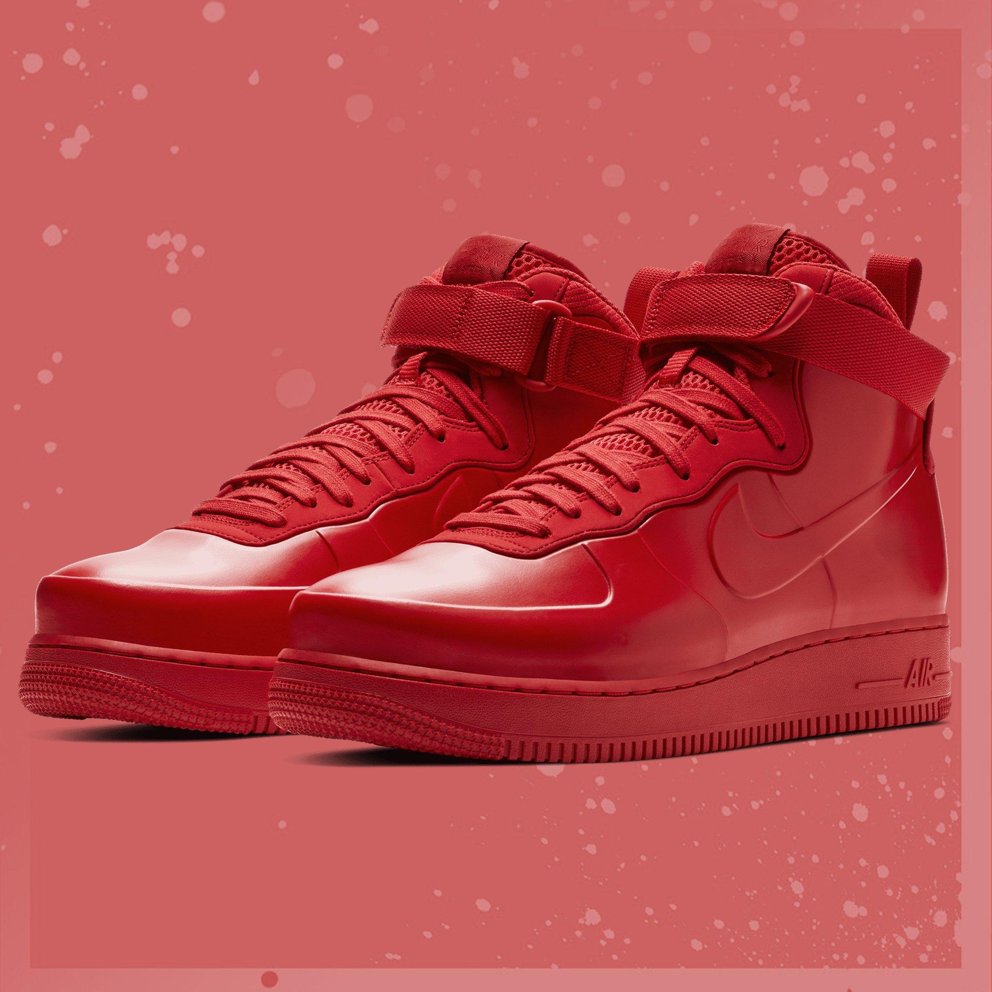 8a47a11d723a GB S Sneaker Shop on Twitter