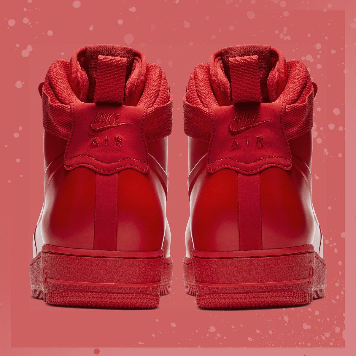 6a555800e44c GB S Sneaker Shop on Twitter