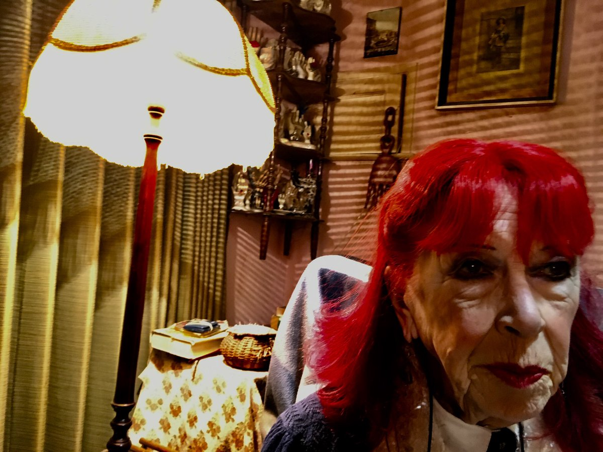 Ali Lohan Ali Lohan new foto