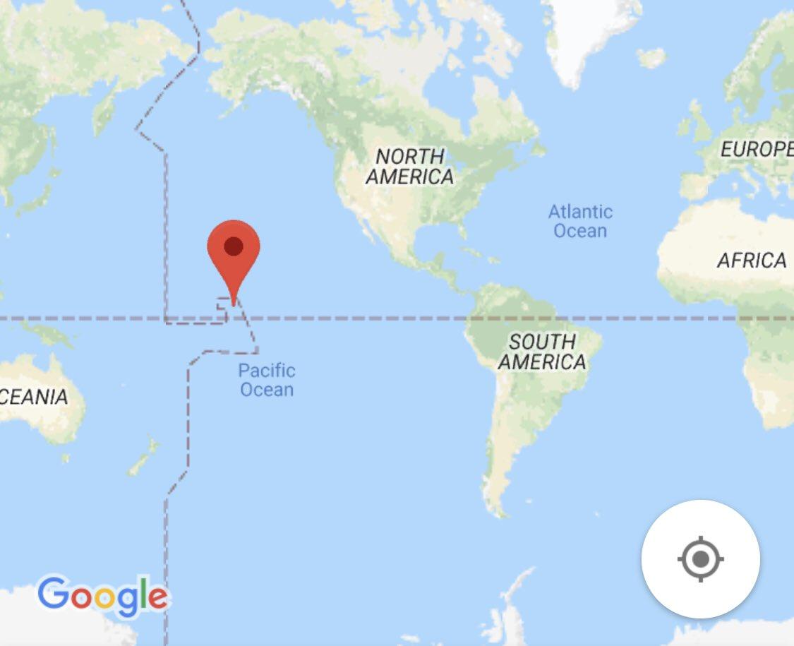 kiritimati hashtag on Twitter on oceania island map, fiji island map, niue island map, nikumaroro island map, santiago island map, azores island map, manila island map, islands of kiribati map, soberania national park map, kosrae island map, adelaide island map, kingman reef island map, auckland island map, rome island map, baker island map, winnipeg island map, taipei island map, rarotonga island map, efate island map, darwin island map,