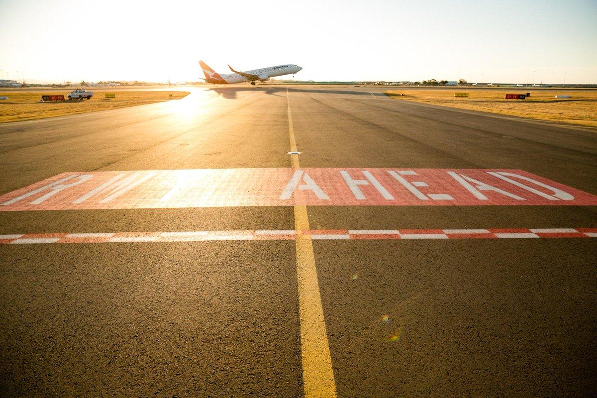 Brisbane Airport Brisbaneairport Twitter