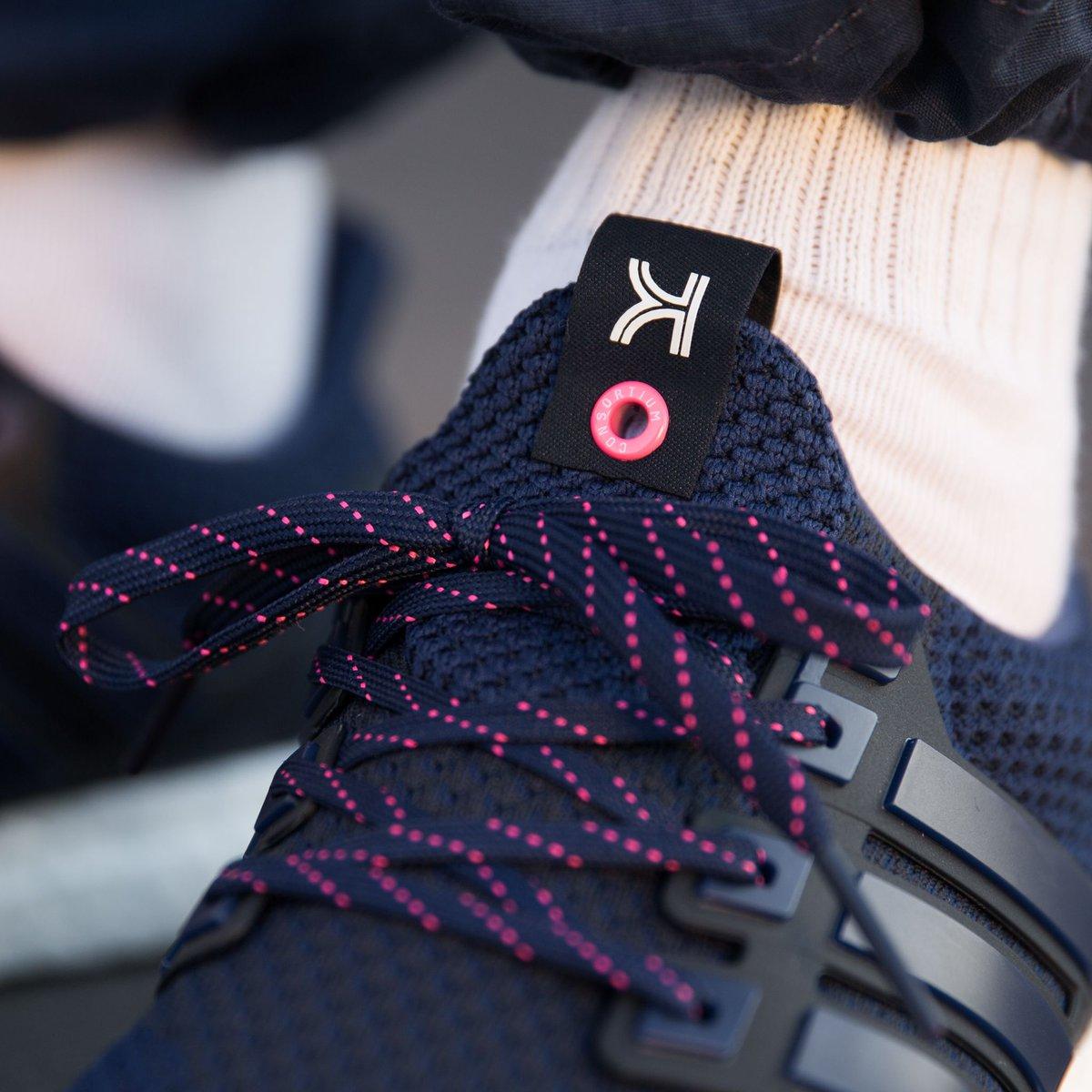 875fcd4c7a7 ...  adidas  ultraboost ·  ub  navy  red  multicolor  sale  sales   wintersale  midsale  sneakers  discountpic.twitter.com JodRhnm4zt