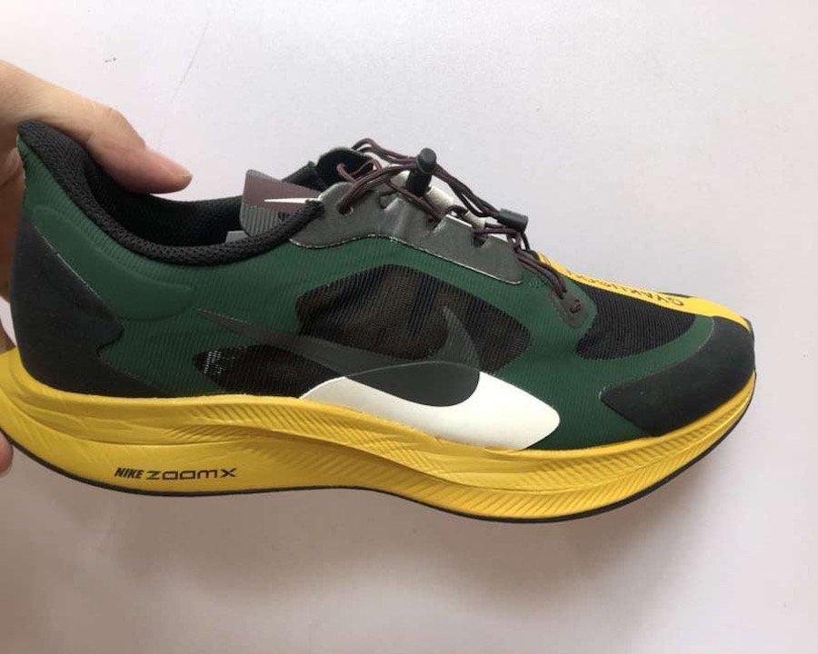 652ab6c17a83 Gyakusou Zoom Pegasus Turbo   Sneakers