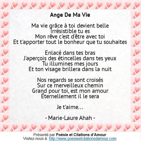 Poésie Et Citations At Poesieetcitatio Twitter