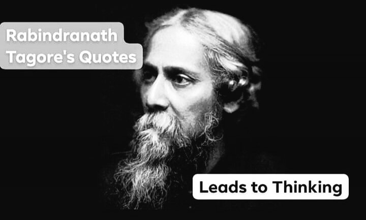 Ombre Hair Quotes Malayalam