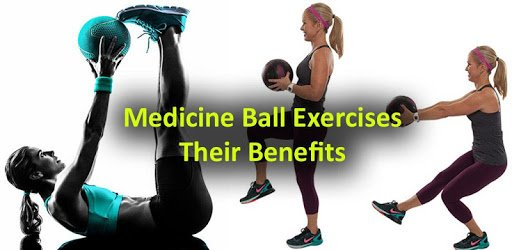 0456a9e851f Medicine Ball Workout - Apps on Google Play https   play.google.com store  apps details id medicine.ball.exercises …  exercises  fitness  health  women  ...