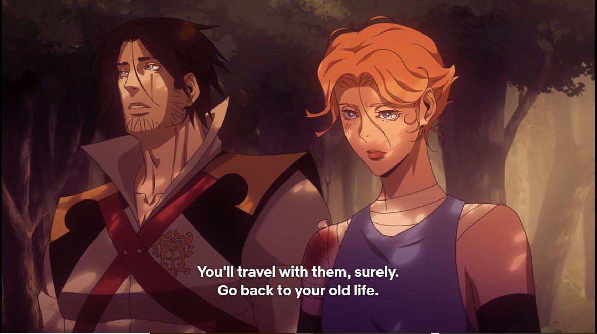 Hot old redhead 03 brilliant