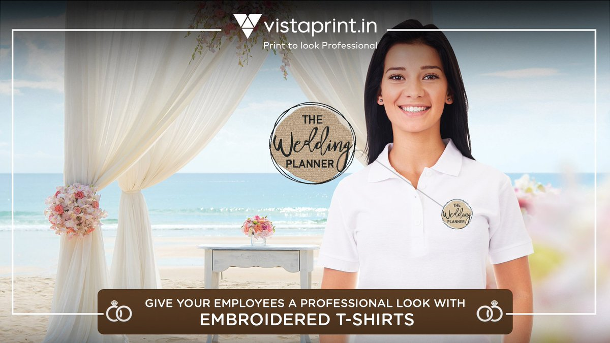 Vistaprint India Vistaprintindia Twitter