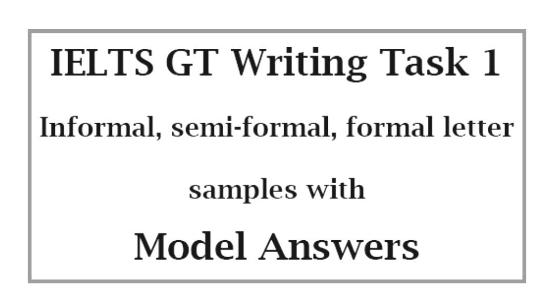 Formal Letter Sample Ielts from pbs.twimg.com