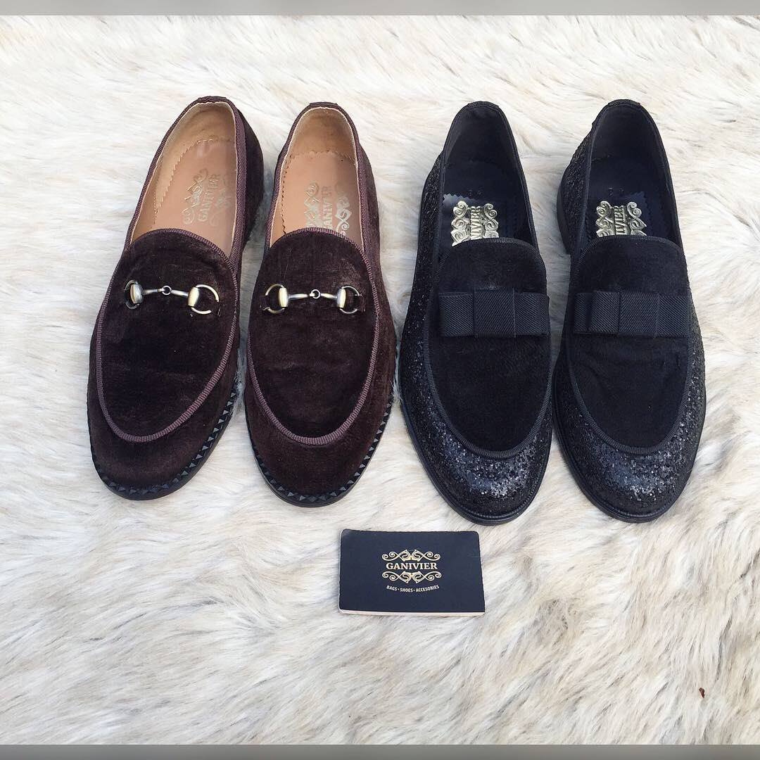 8a25bd16bb4  belgianloafers  loafers  horsebit  shoes  bowshoes  madeinnigeriashoes   sequin  velvetshoe  glittershoes  menfashion  photography  loaferspic.twitter.com   ...