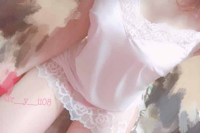 裏垢女子ゆいのTwitter自撮りエロ画像23