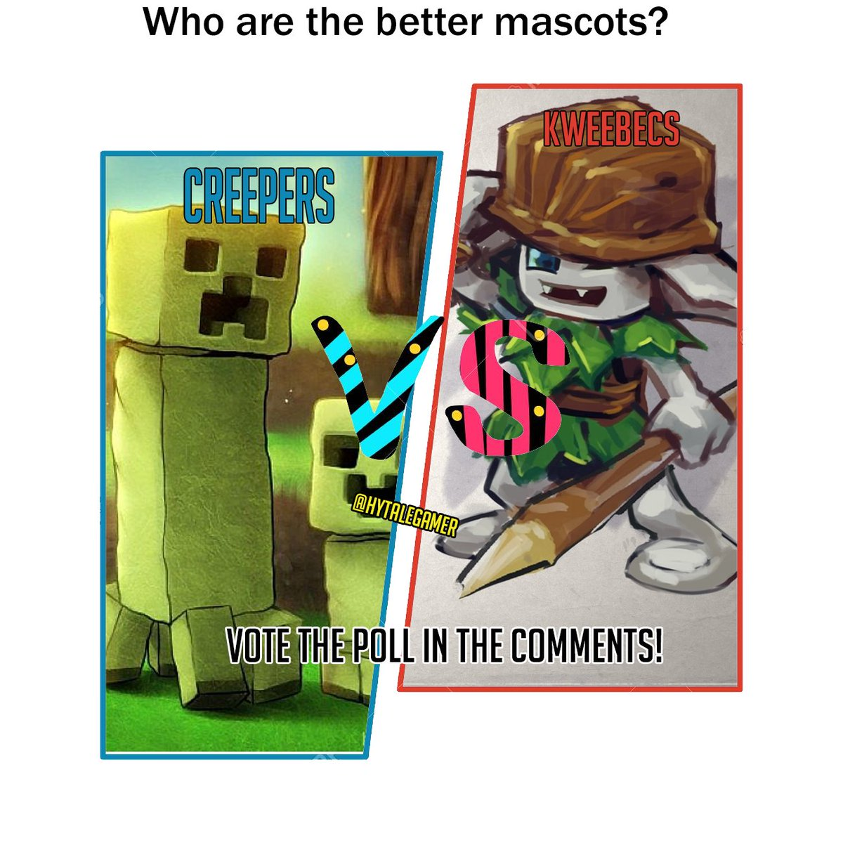 Hytale memes exe - @hytalememes Twitter Profile and Downloader   Twipu