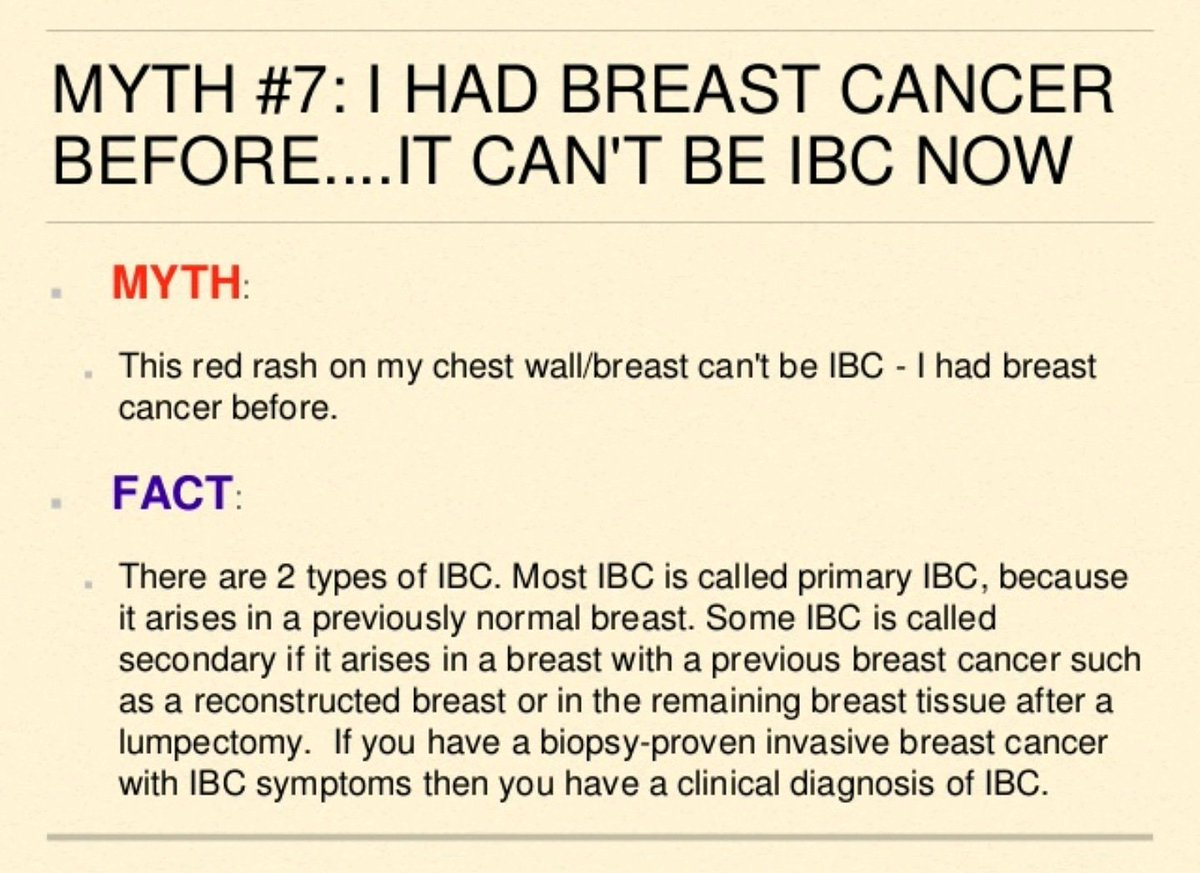 Patcha Foundation On Twitter Counting Down 10 Ibc Inflammatory
