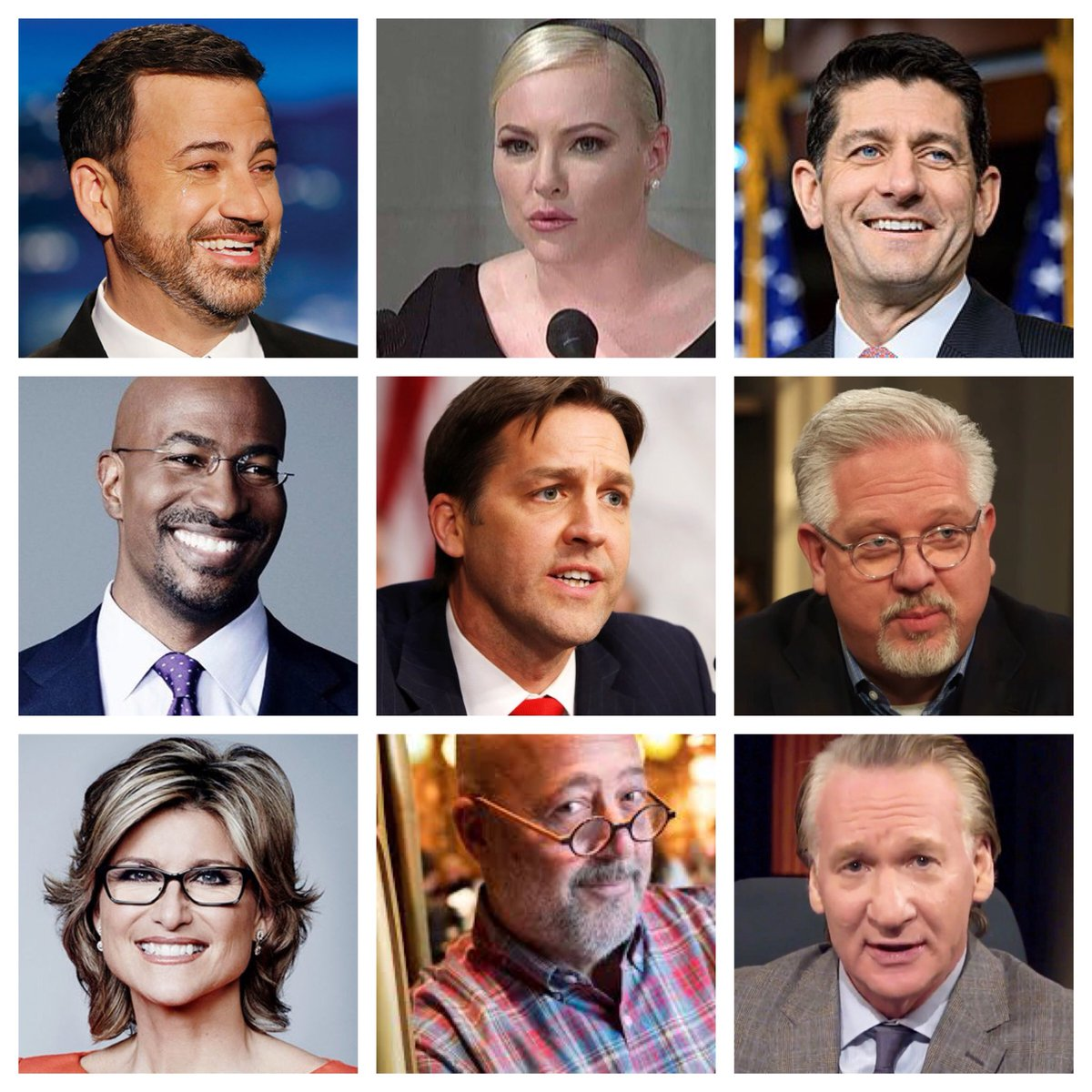 """S.E. Cupp On Twitter: """"Check Out My New Year's Column In"""