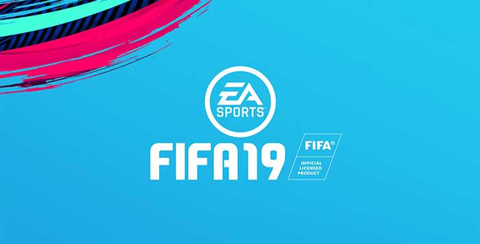 Today on #FIFA19 (UK times) 12am 🔵 Squad Battles Campaign – Round 16 12am 🔵 Squad Battles Rewards – Round 15 12am 🔵 New Featured Squad – Round 15 12am 🔵 Special Editions Pack Offers 12am 🔵 FUTMas Event – Day 18 6pm 🔵 Daily Objectives – Round 103 https://bit.ly/2KW6ZHz