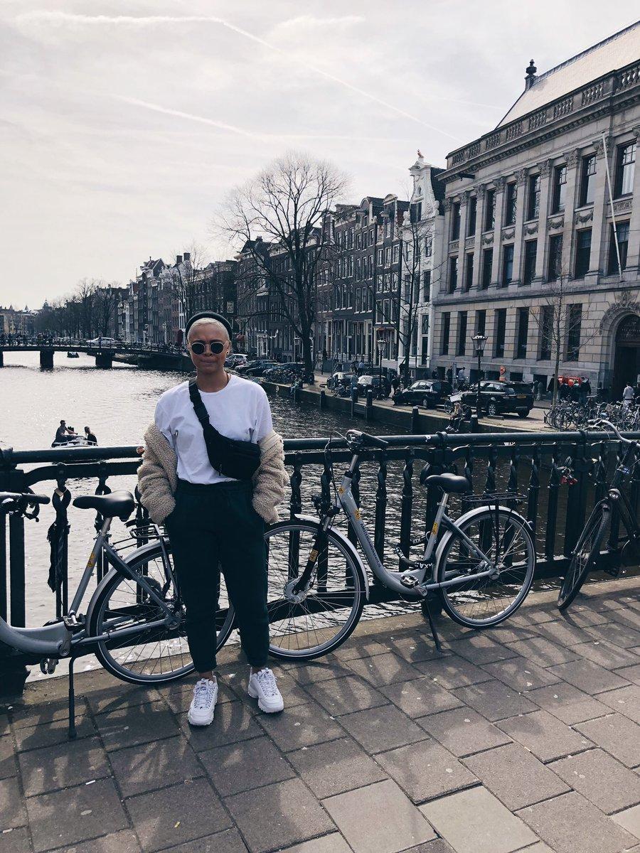 travelling so much in one year; reaching Amsterdam, Berlin, Paris, Ibiza, Vienna, New York, & Pennsylvania this year