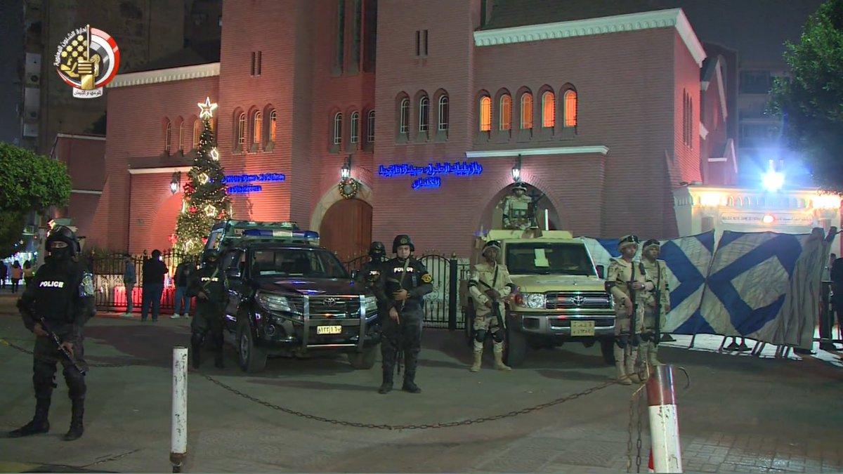 قوات التدخل السريع المصرية Dvv_dhLW0AA0sfZ