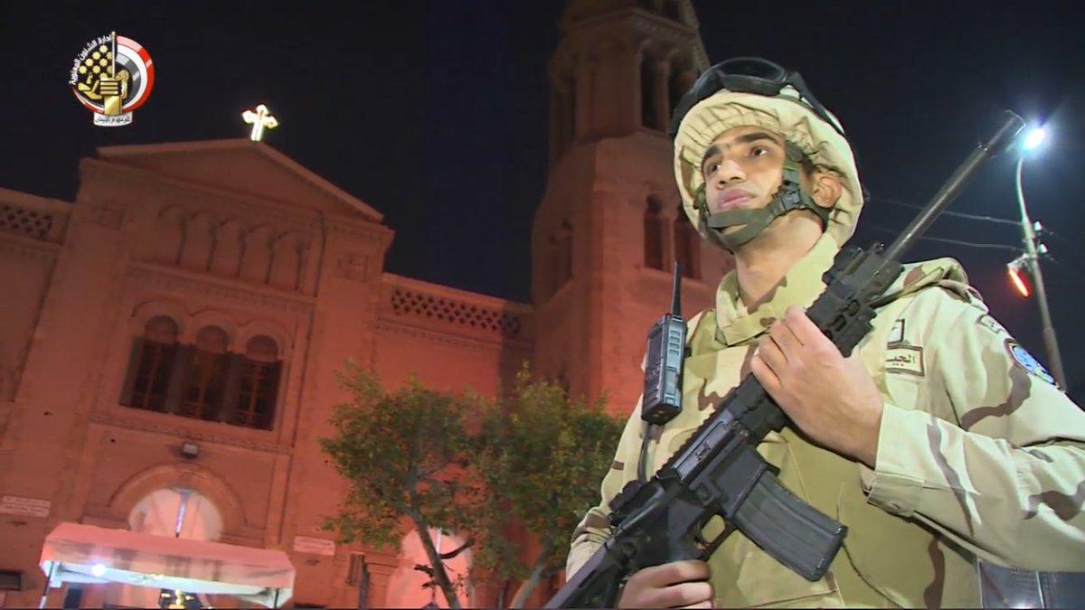 قوات التدخل السريع المصرية Dvv_dhSXQAASyNm