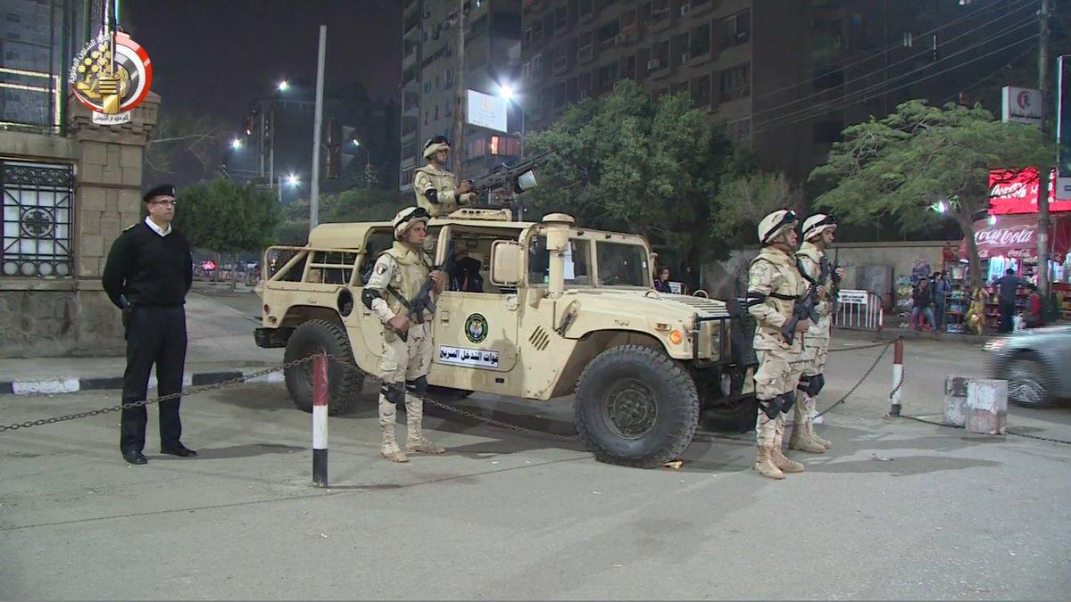 قوات التدخل السريع المصرية Dvv_dhaXgAIwKvq
