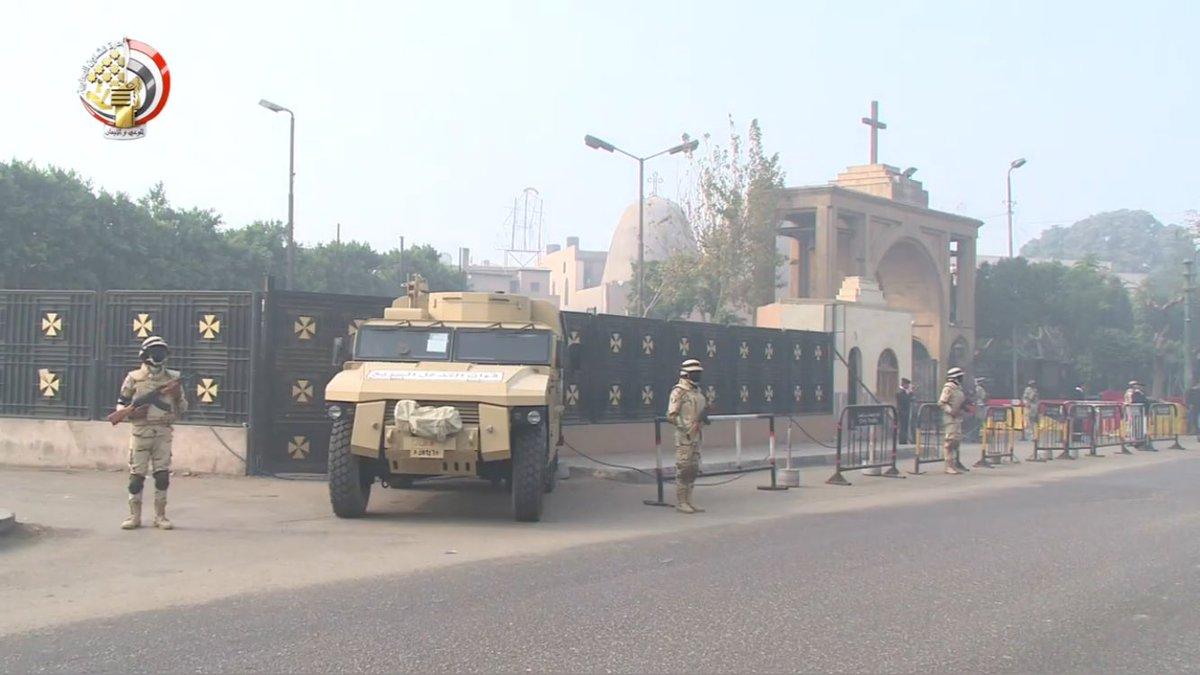قوات التدخل السريع المصرية Dvv_dhdWkAAXk45