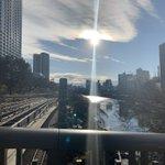 Image for the Tweet beginning: 大塚です。ブログを更新しました。「2018年の劇団あはひ」
