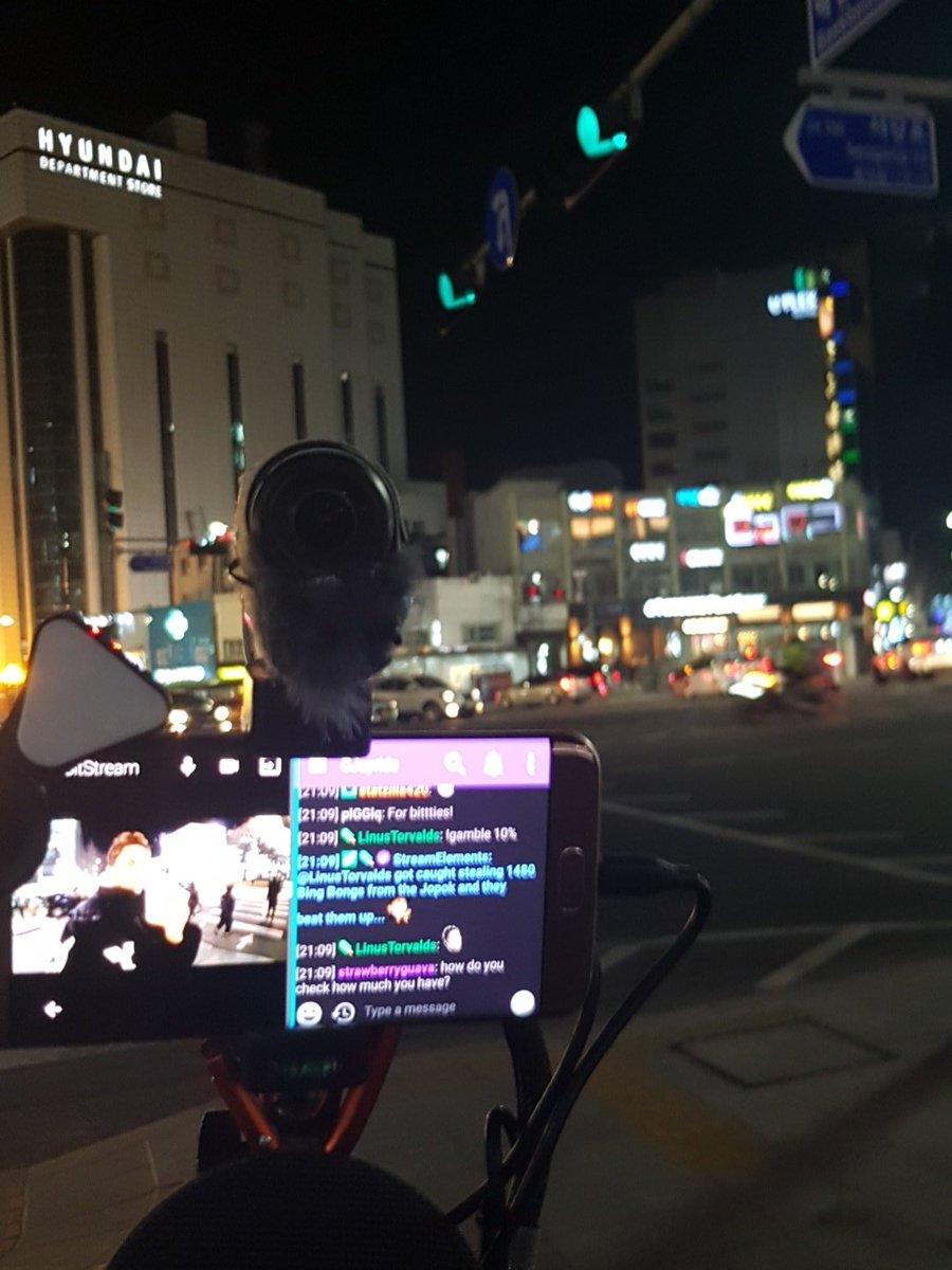 CJ @ Korea 🇰🇷 on Twitter: