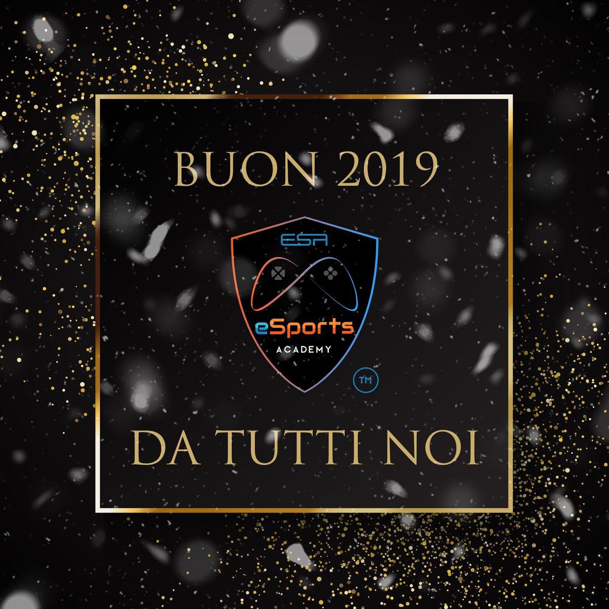 Buon Anno a Tutti! @sampdoria @1913parmacalcio @gintera96 @Miche_Tangredi @Lonewolf92Fifa @Barba__21 @bortowins @sampdoria_en