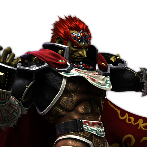 Rankedboost On Twitter Super Smash Bros Ultimate Ganondorf
