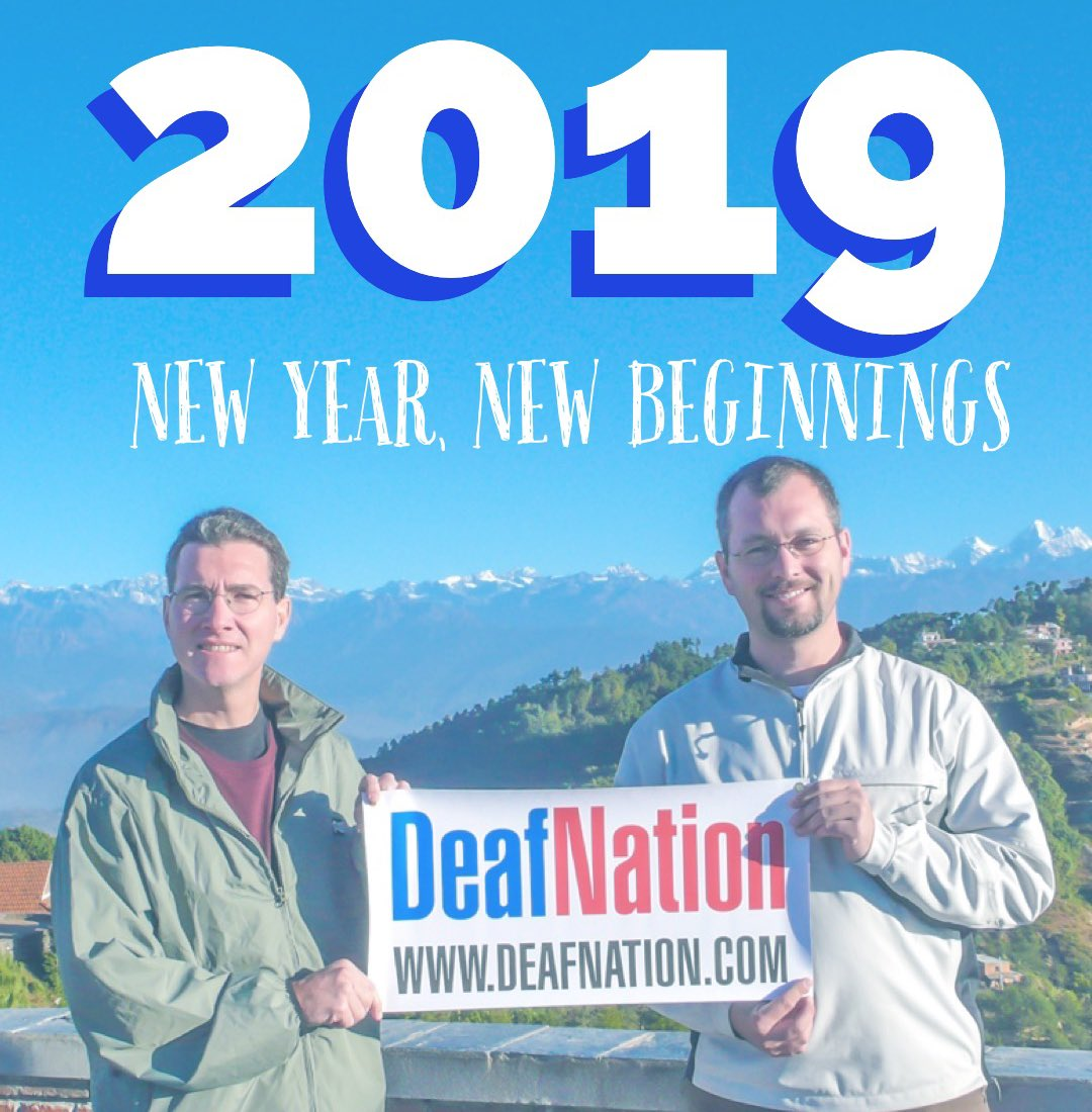 DeafNation (@deafnation) | Twitter