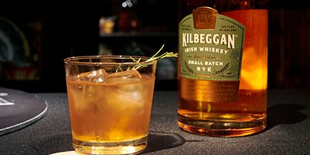 May you always have reason to celebrate, this New Year's and many to come. Slàinte! #WeAreKilbeggan #KilbegganWhiskey #HappyNewYear #NYE https://t.co/QD5MMZMUEM