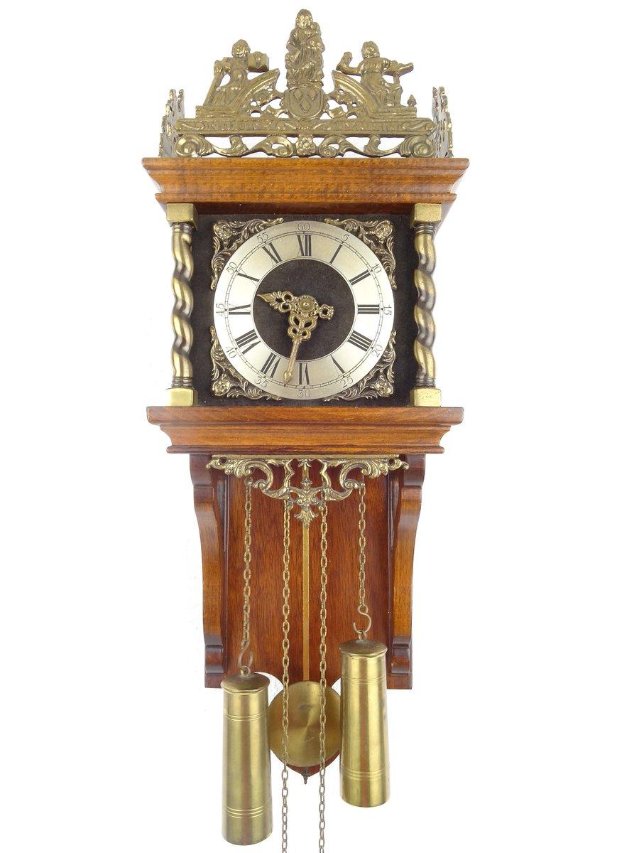 Dutch Clocks Realdutchclocks Twitter