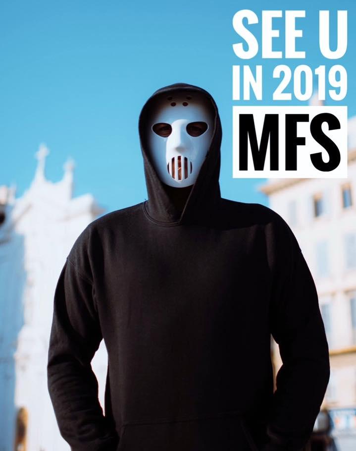 See u MFS on the other side 🤜🏼🤛🏼 https://t.co/KOoBFGjWxV