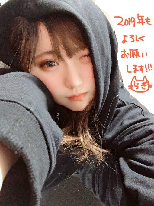 コスプレイヤー工藤らぎのTwitter画像37