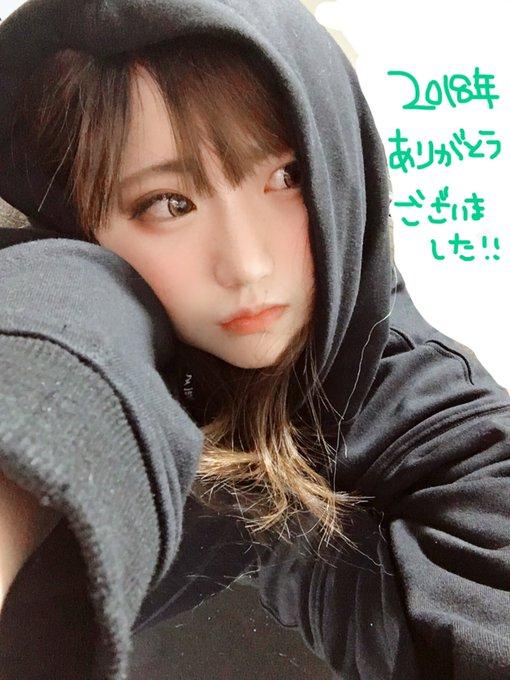 コスプレイヤー工藤らぎのTwitter画像36
