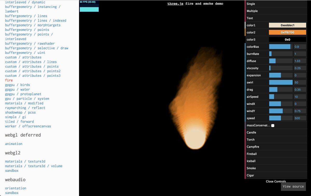 Vrchat Glow Shader