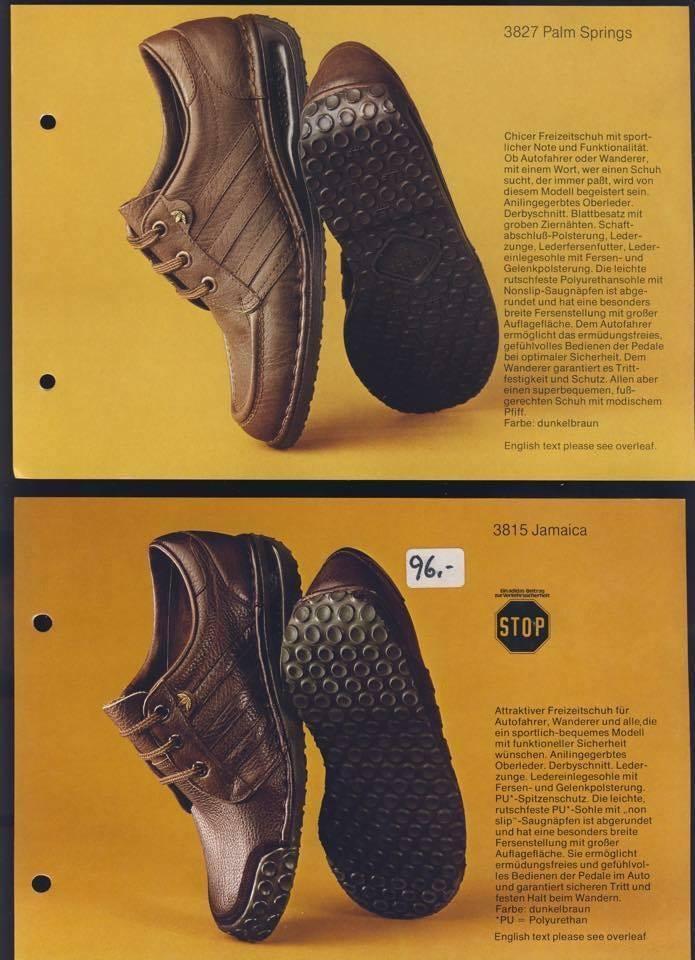 "deadstock_utopia ar Twitter: ""Leisure shoes #adidas #vintage… """