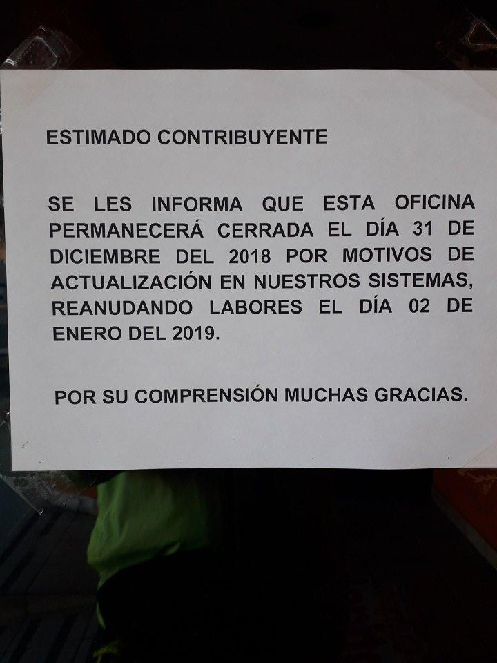 Gob De Hermosillo On Twitter Hola Corregimos Los