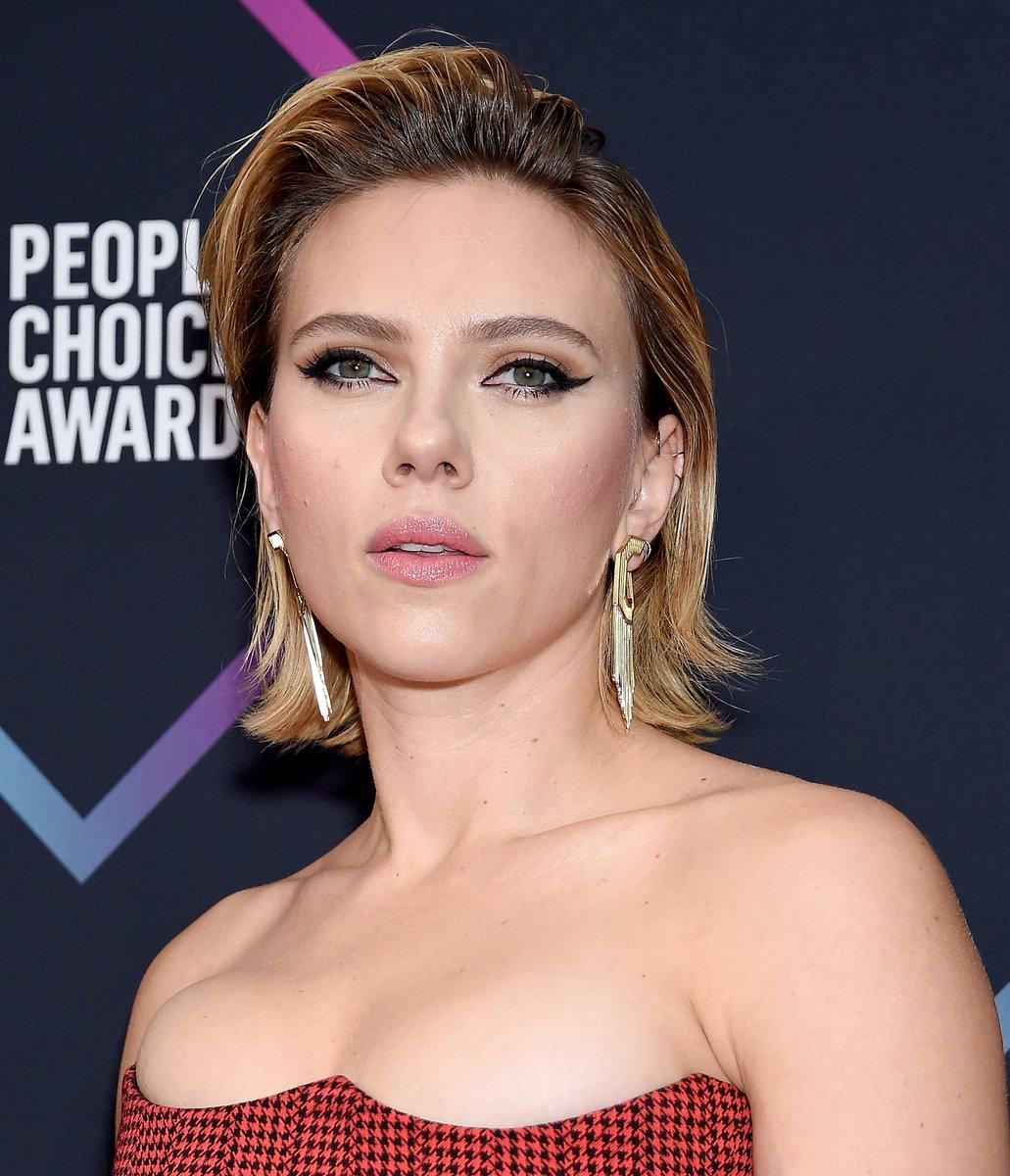 Twitter Scarlett Johansson nudes (78 photos), Pussy, Hot, Boobs, cameltoe 2015