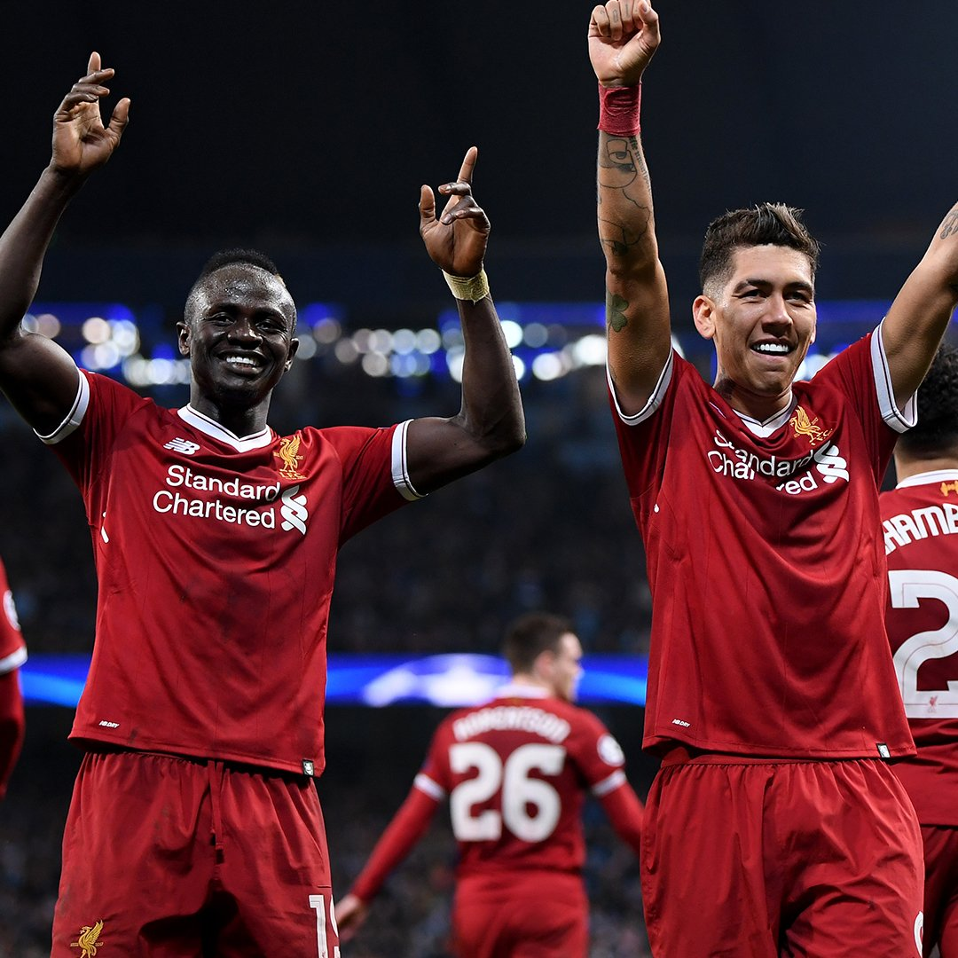 Which Liverpool Latest News Breaking Headlines And Top: Trio: Latest News, Breaking Headlines And Top Stories